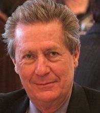 Jim Bitomsky