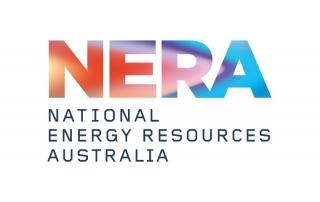 NERA Australian Ocean Energy Group Partner