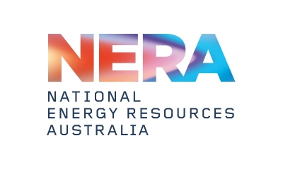 NERA Australian Ocean Energy Group Partner