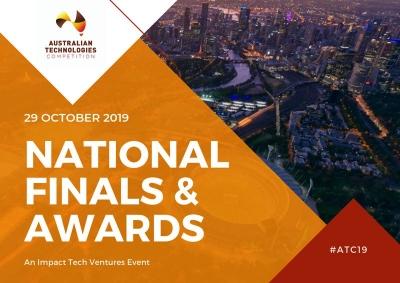 Australian-Technologies-Competition
