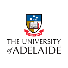 University-Of-Adelaide-AOEG-Member