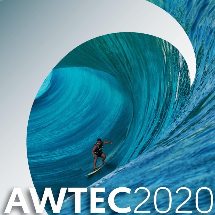 AWTEC 2020