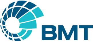 BMT Logo AOEG