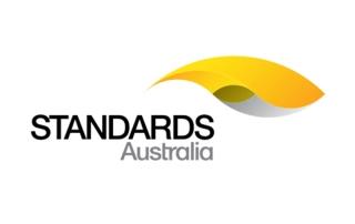 Standards-Australia-Logo