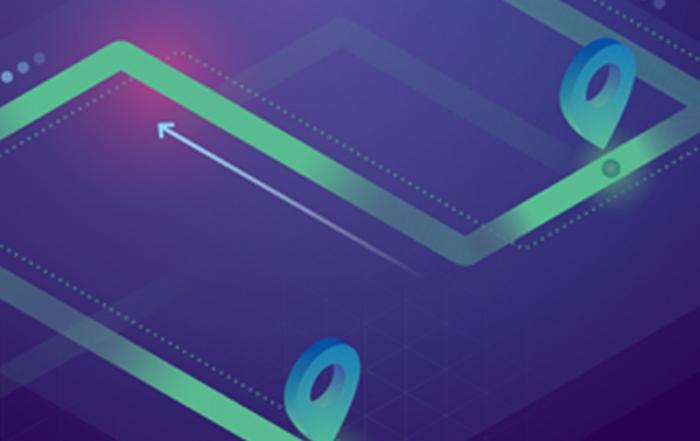 Technology-investment-Roadmap
