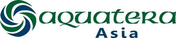 Aquatera-Asia-Aust-Ocean-Energy-Group