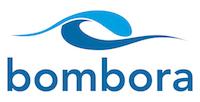 Bombora-Aust-Ocean-Energy-Member.jpg