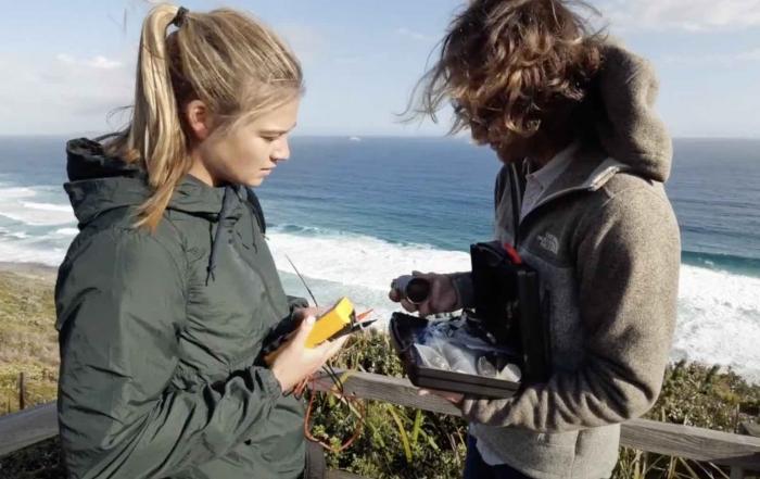 Research-Wave-Energy-Ocean-Renewables