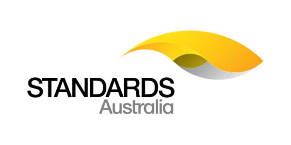 Standards-Australia-Aust-Ocean-Energy-Group