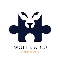 Wolf-Co-Solution-Aust-Ocean-Energy-Group-Member